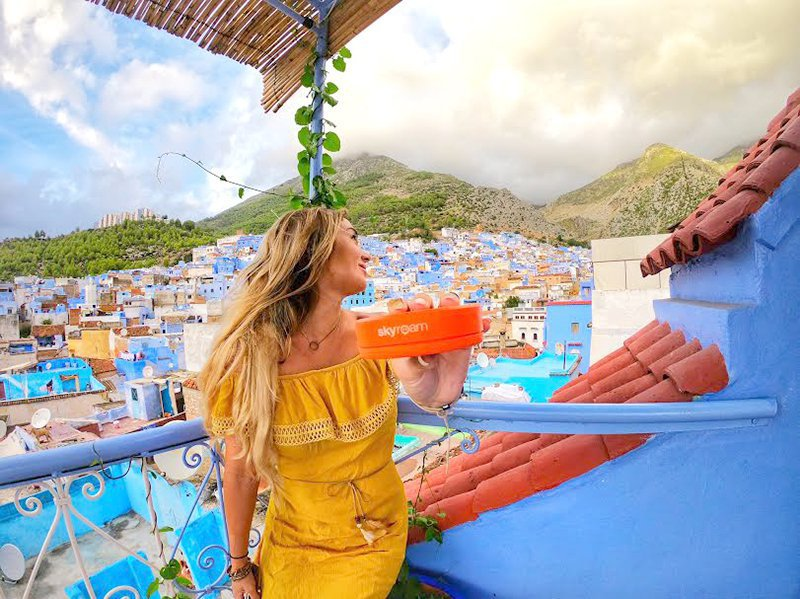 Skyroam Morocco MyLifesATravelMovie Alyssa Ramos 3_800x599.jpg