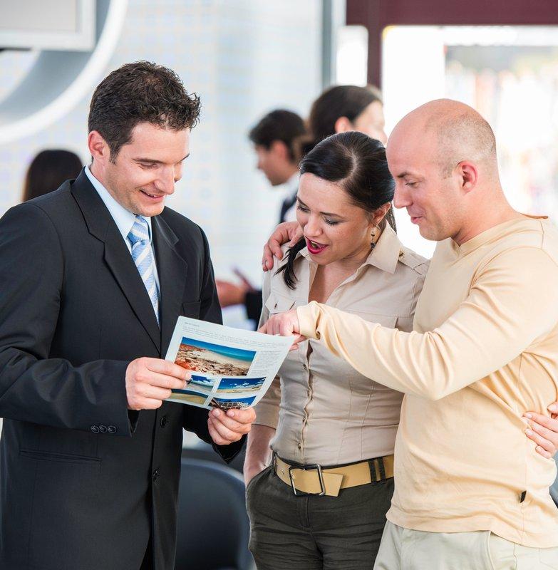 Travel Industry Affiliates Features Cta Program Image